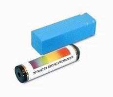 spectroscope de poche